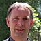 Pfarrer Christoph Haider
