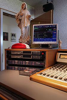 Unser Radio 05