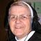 Sr. Immaculata Seiwald