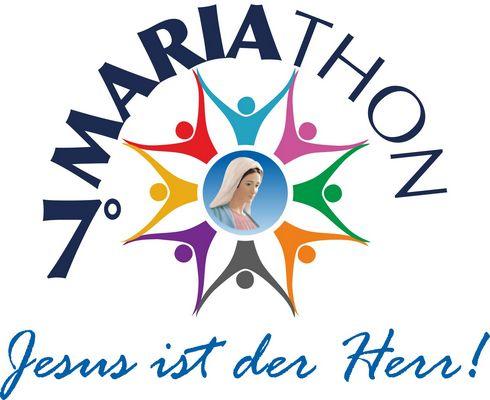 Mariathon 2019
