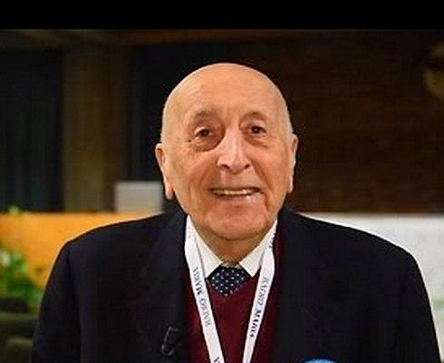EmanueleFerrario
